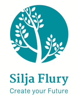 Silja Flury - Create your Future