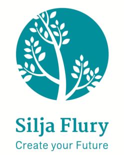 Silja Flury - Create your Future